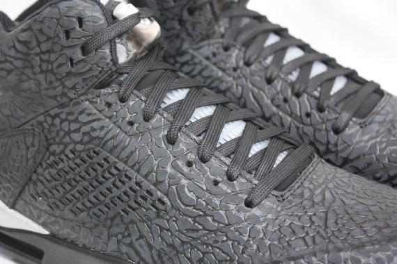 air-jordan-3lab5-black-metallic-silver-release-date-info-4