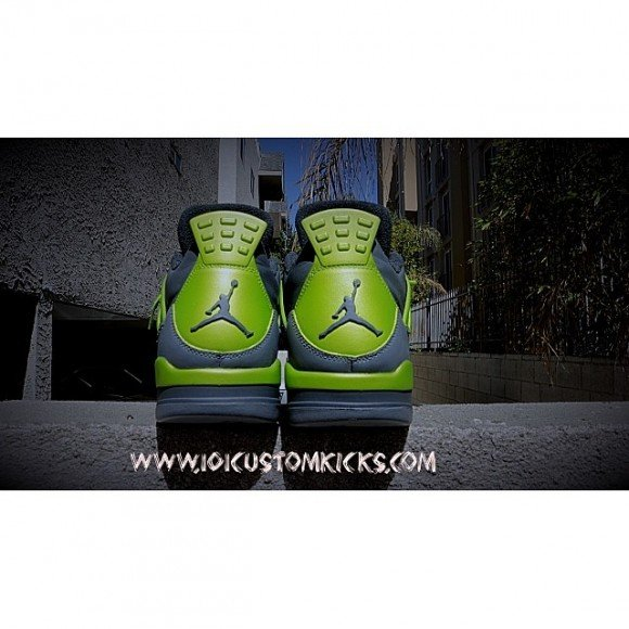air-jordan-4-neon-customs-by-101-custom-kicks