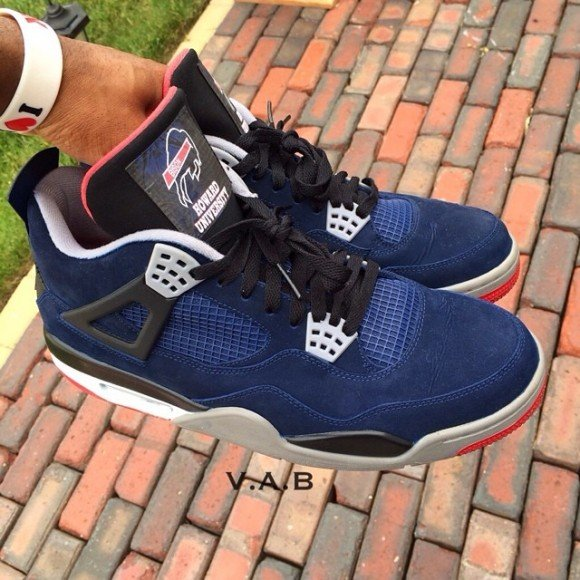 air-jordan-4-retro-howard-university-customs-by-v-a-b