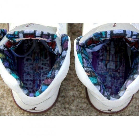 air-jordan-5-cathedral-customs-by-create-movement-customs