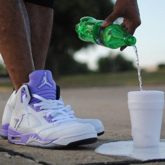 air-jordan-5-texas-tea-customs-by-moe-eljechi