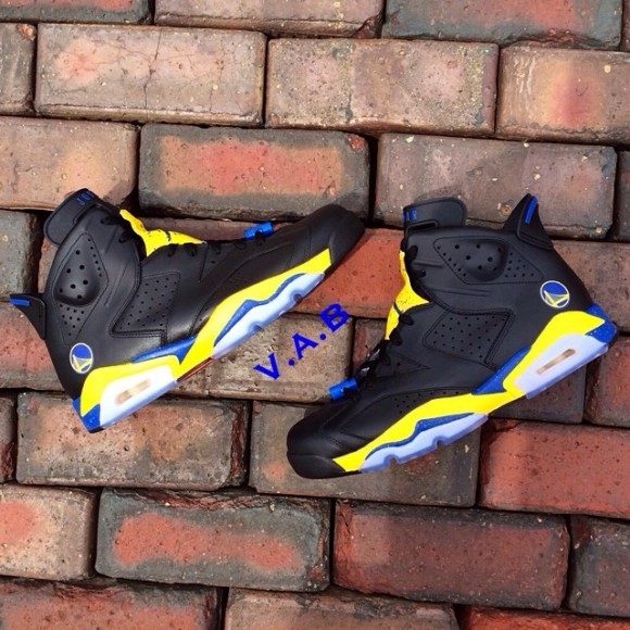 air-jordan-6-golden-state-warriors-customs-by-vab