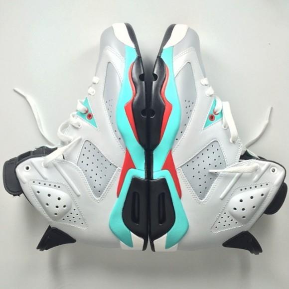 air-jordan-6-gray-deep-red-gamma-blue-customs-by-el-cappy