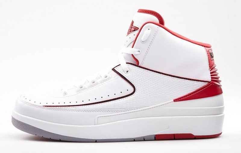 air-jordan-ii-2-white-black-varsity-red-cement-grey-footlocker-release-details-1