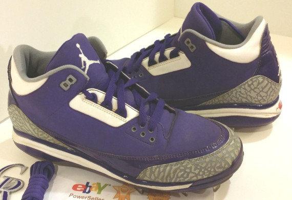 air-jordan-iii-3-colorado-rockies-pe-cleat-1