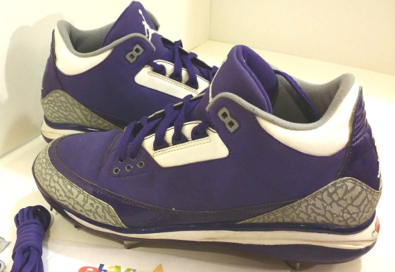 air-jordan-iii-3-colorado-rockies-pe-cleat-2