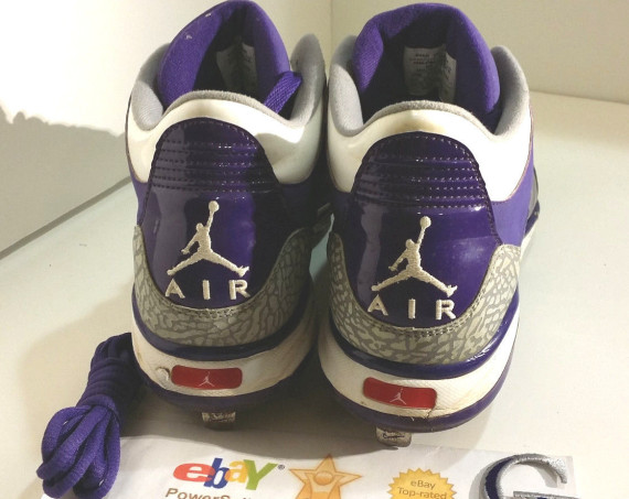 air-jordan-iii-3-colorado-rockies-pe-cleat-3