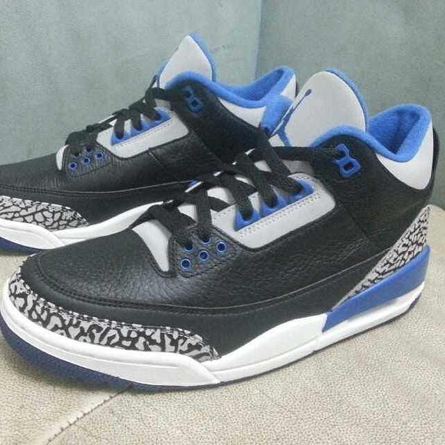 air-jordan-iii-3-sport-blue-new-images-2