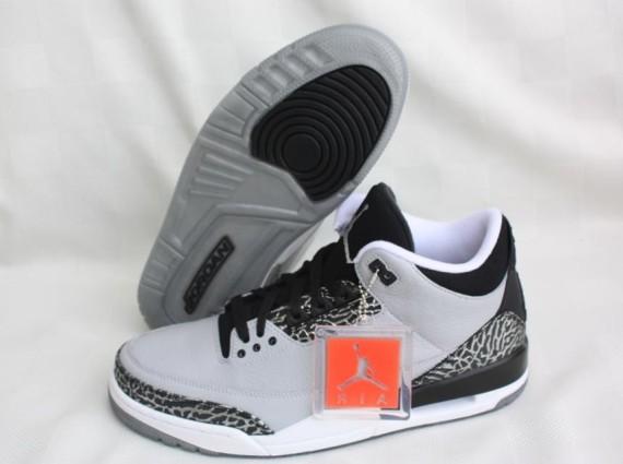 air-jordan-iii-3-wolf-grey-release-date-info-2