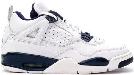 air-jordan-iv-4-oreo-columbia-to-retro-in-2015-3