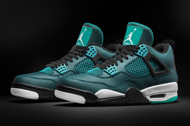 air-jordan-iv-4-teal-spring-2015-retro-1