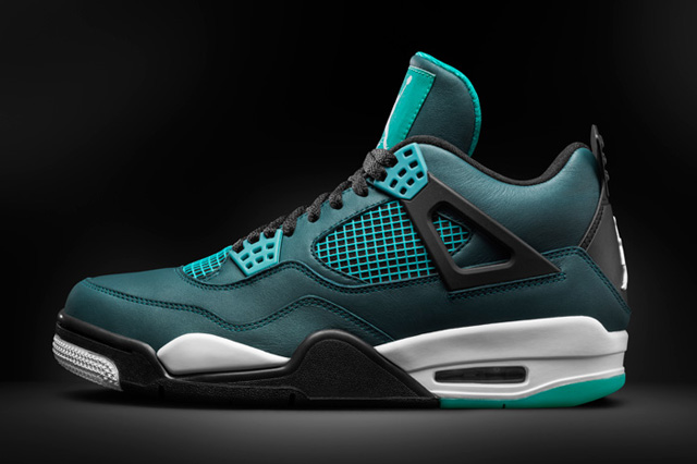 air-jordan-iv-4-teal-spring-2015-retro-2
