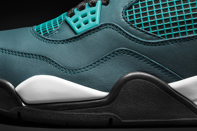 air-jordan-iv-4-teal-spring-2015-retro-3