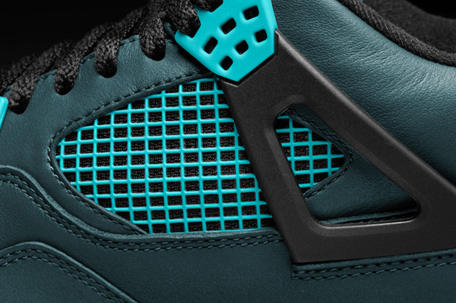 air-jordan-iv-4-teal-spring-2015-retro-4