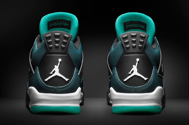 air-jordan-iv-4-teal-spring-2015-retro-5