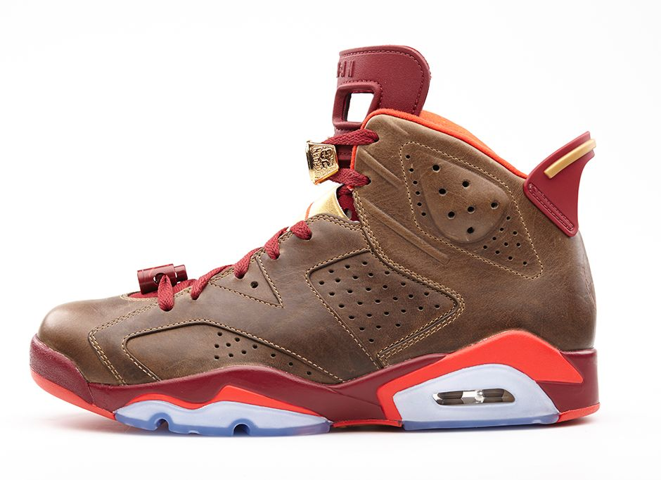 air-jordan-vi-6-celebration-collection-footlocker-release-details-2