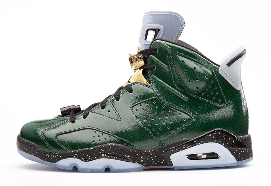 air-jordan-vi-6-celebration-collection-footlocker-release-details-3