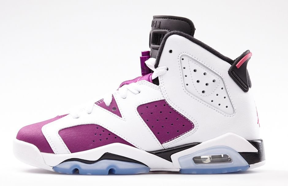 air-jordan-vi-6-white-vivid-pink-bright-grape-black-release-date-info-2