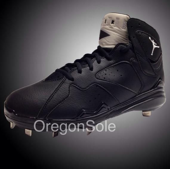 air-jordan-vii-7-td-football-cleat