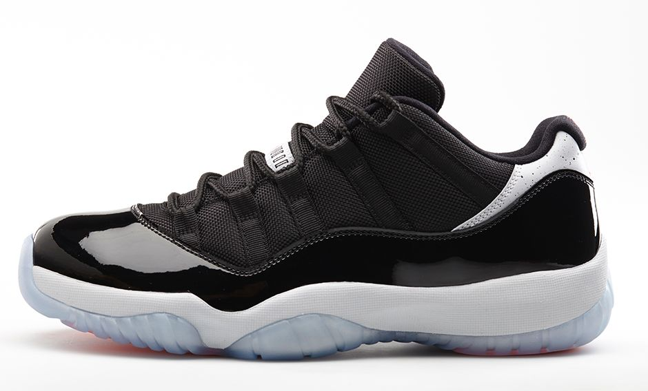 air-jordan-xi-11-low-infrared-23-official-images-2