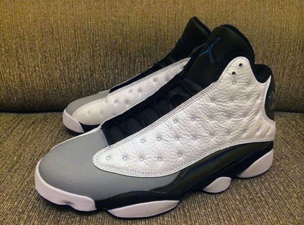 air-jordan-xiii-13-barons-new-images-2