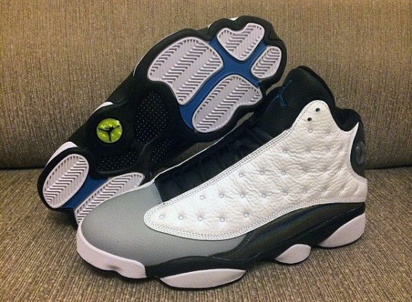 air-jordan-xiii-13-barons-new-images-6