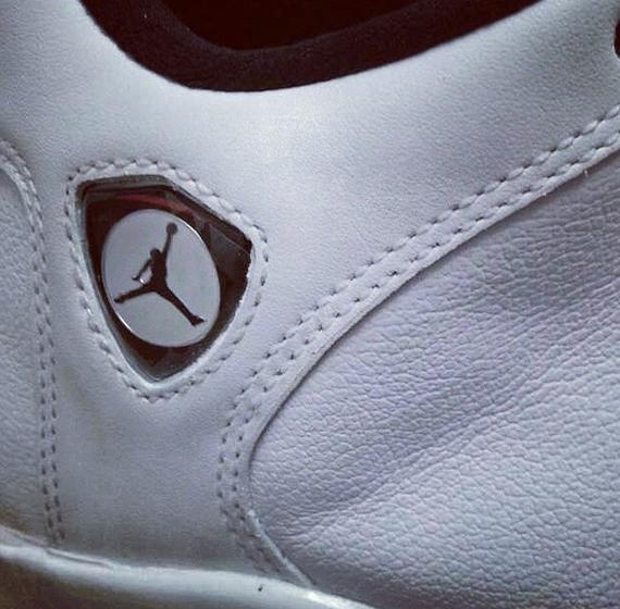 air-jordan-xiv-14-black-toe-first-look-6
