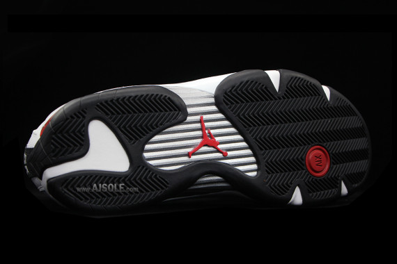 air-jordan-xiv-14-black-toe-new-images-5