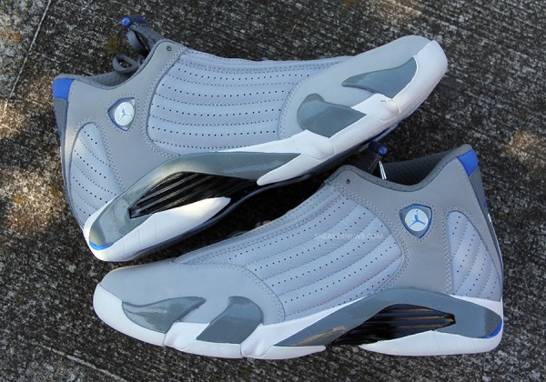 air-jordan-xiv-14-sport-blue-our-latest-look-1