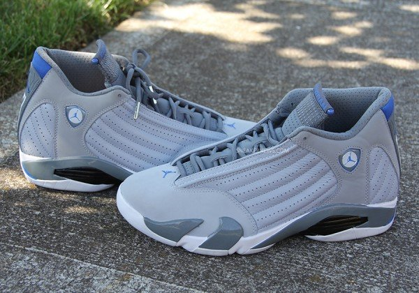 air-jordan-xiv-14-sport-blue-our-latest-look-2