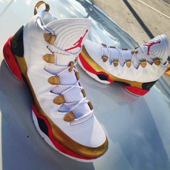 air-jordan-xx8-1-of-1-customs-by-soles-by-sir-for-ray-allen