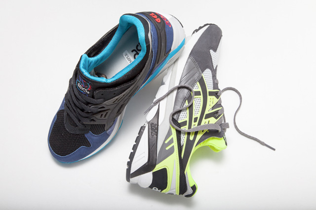 asics-gel-kayano-trainer-fall-2014-preview-1
