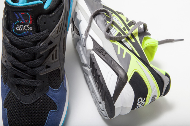 asics-gel-kayano-trainer-fall-2014-preview-2