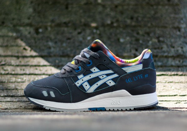 asics-gel-lyte-iii-with-multicolor-sockliner-1