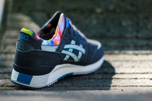 asics-gel-lyte-iii-with-multicolor-sockliner-2