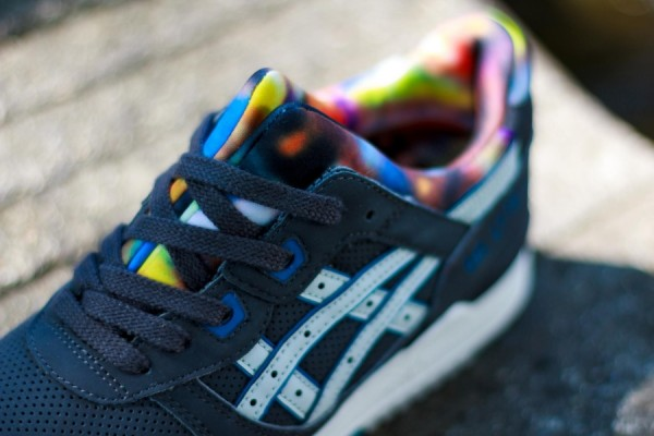 asics-gel-lyte-iii-with-multicolor-sockliner-3