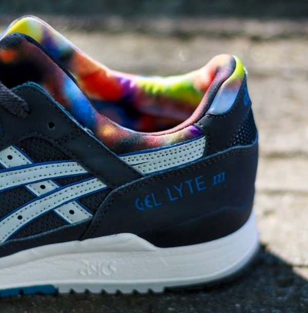 asics-gel-lyte-iii-with-multicolor-sockliner-4