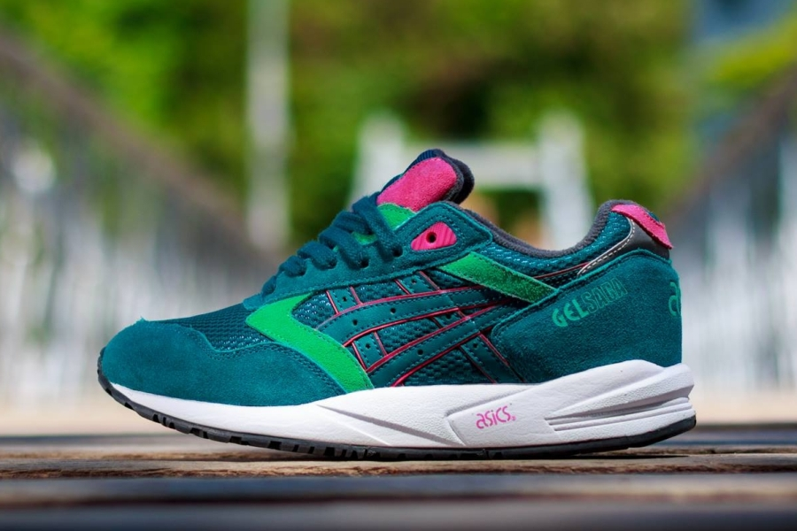 asics-gel-saga-shaded-spruce-pink-1