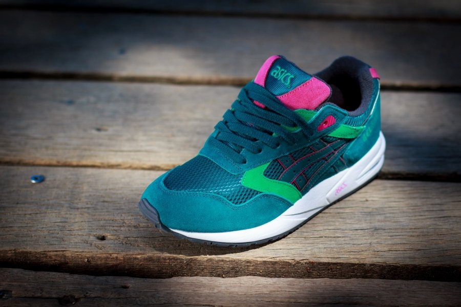 asics-gel-saga-shaded-spruce-pink-2