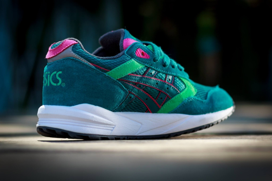 asics-gel-saga-shaded-spruce-pink-4