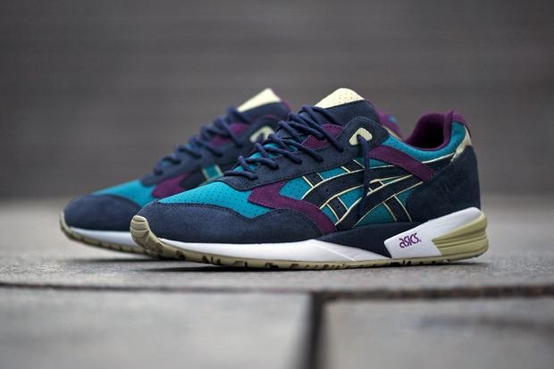 bait-asics-gel-saga-phantom-lagoons-restock-coming-soon-1