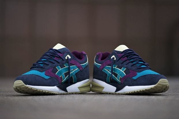 bait-asics-gel-saga-phantom-lagoons-restock-coming-soon-3