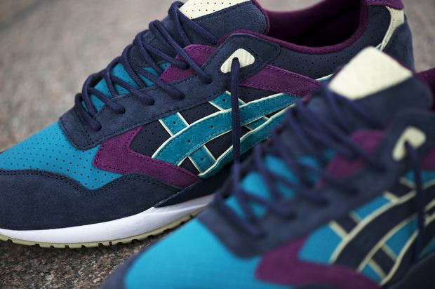 bait-asics-gel-saga-phantom-lagoons-restock-coming-soon-4