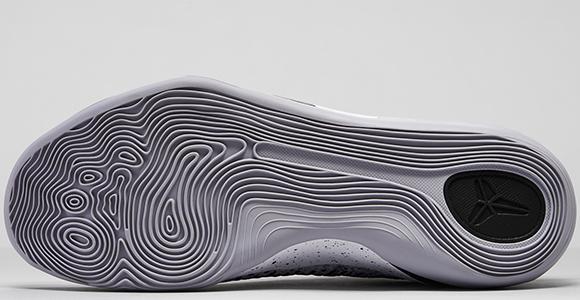 Beethoven Nike Kobe 9 Elite Low