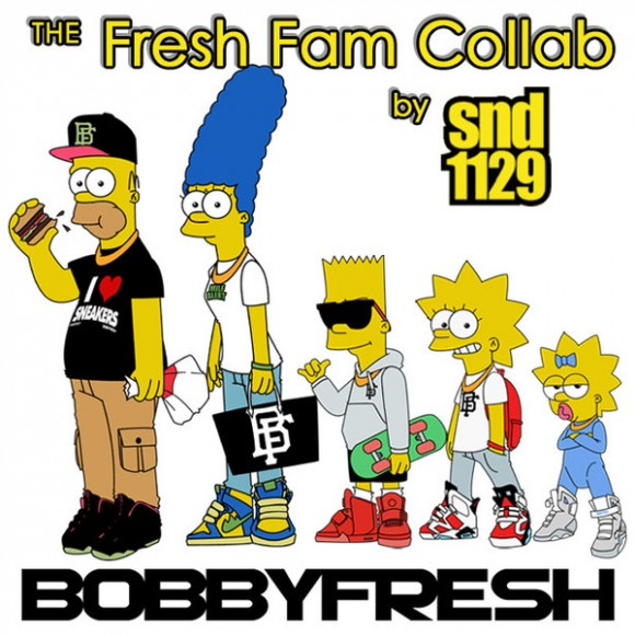 bobby-fresh-fresh-fam-collection