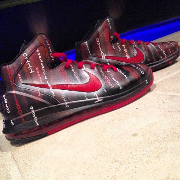 chris-bosh-nike-hyperdunk-fathers-day-customs-by-soles-by-sir
