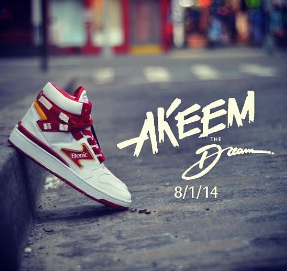 etonic-akeem-the-dream-release-date-announced-1