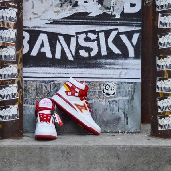 etonic-akeem-the-dream-release-date-announced-2