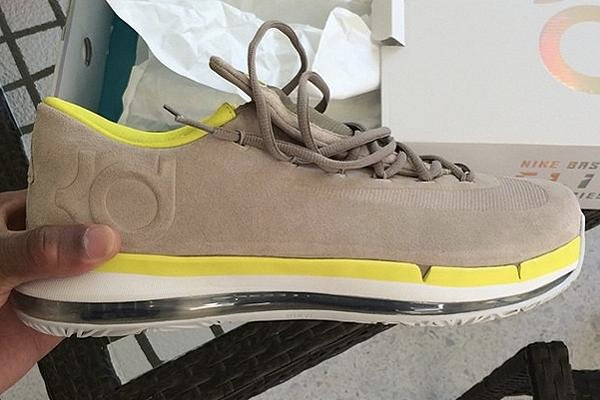fragment-design-nike-kd-vi-6-elite-tan-suede