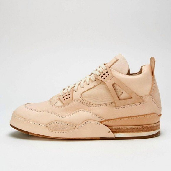 hender-scheme-hommage-footwear-collection-re-issue-ss14